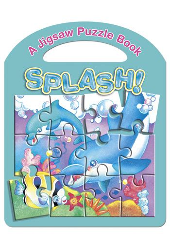 browse the puzzle shop board books welcome to the islands