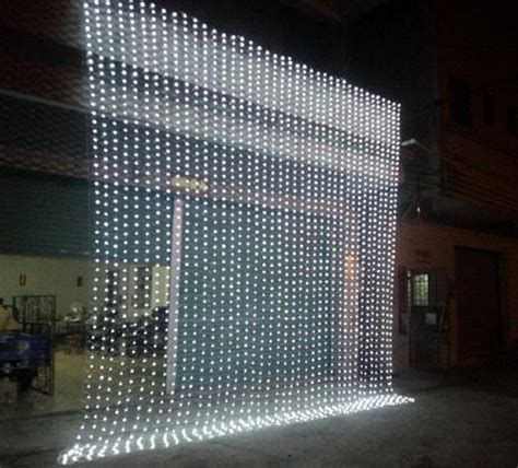 led net light christmas light net light purchasing