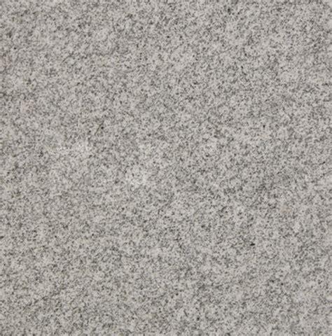 "Salt and Pepper Granite Tile 18""x18"""