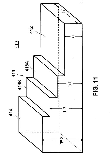 transformer impedance meaning transformer impedance base 28 images per unit system fault analysis presentation armstrong