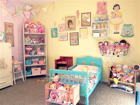 big girl bedroom ideas corey moortgat collage artist averys big girl room i