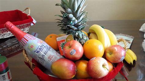 como decorar una mesa con frutas y verduras como decorar una canasta de frutas youtube