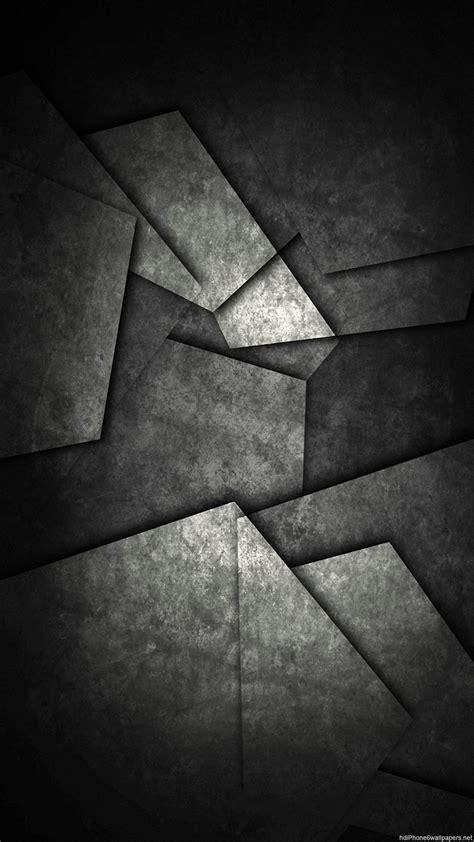 metal black iphone 6 wallpapers hd and 1080p 6 plus wallpapers iphone branco wallpaper hd