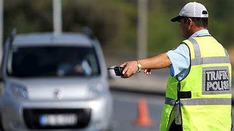 karar iptal oldu trafik cezasi icin mahkemeden emsal