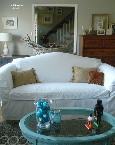 storehouse furniture slipcovers elegant victorian sofa slipcovers sectional sofas