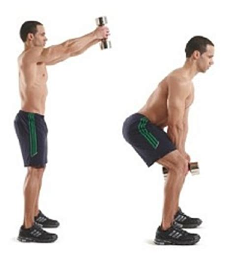 dumbbell swing the fastest plan for more muscle men s health singapore