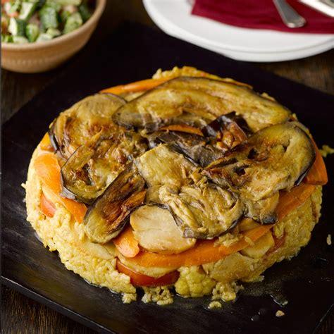 ottolenghi vegetarian pasta recipes vegetable makloubeh i ottolenghi recipes