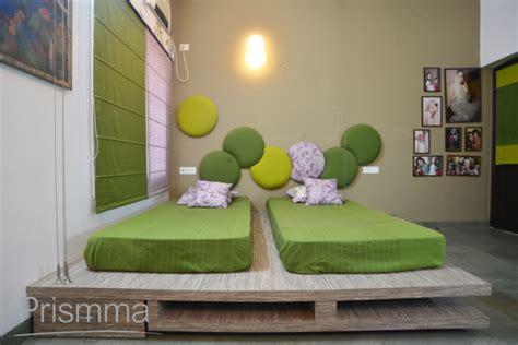 storage ideas  kids rooms ideas  tips interior