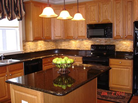 Kitchen Cabinet Chicago 100 Used Kitchen Cabinets Chicago Chicago Rta Expresso Kitchen Cabinets Chicago Ready To
