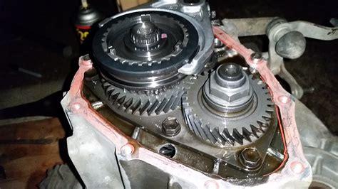 scion tc transmission problems manual transmission noise scionlife