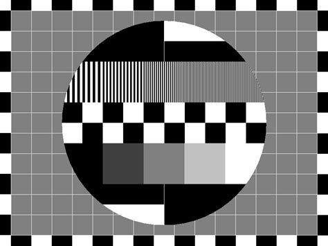 tv test pattern australia philips pm5540 wikipedia