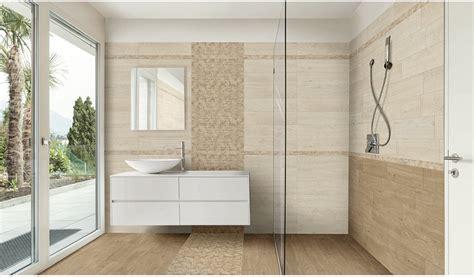progetto bagno paderno progetto bagno piastrelle