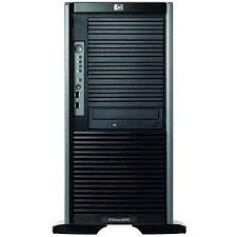 server ufficio server usato ufficio usato