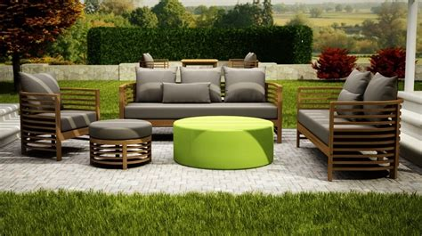 best outdoor furniture best wood for outdoor furniture image mag