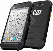 Caterpillar CAT S30 Dual SIM  Mobile Phone Alzashopcom