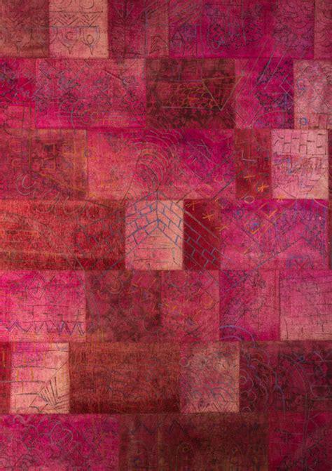 foto tappeti moderni immagini tappeti moderni 28 images tappeti persiani