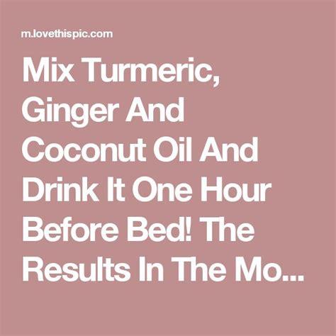 ginger tea before bed best 25 curcuma benefits ideas on pinterest
