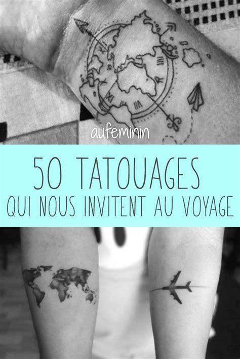 tattoo quebec pharmacie 17 meilleures id 233 es 224 propos de tatouages de voyage sur