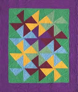 free pinwheel quilts ebook fons porter