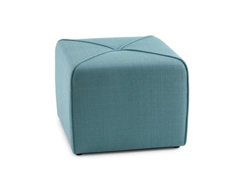 small ottomans and poufs 1455 best all things ottomans and poufs images on