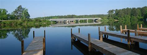 lake tillery real estate waterfront homes lots for sale