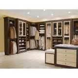 Allen Roth Closet System Closet Organizers Systems Doors Storage Accessories Shelves Designs Services