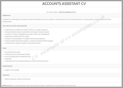 accounts payable resumes free sles rivers cuomo s college application essay to harvard resume