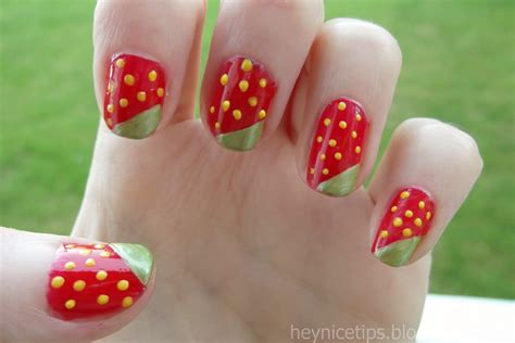 All Nail Designs by All Nail Design How You Can Do It At Home Pictures