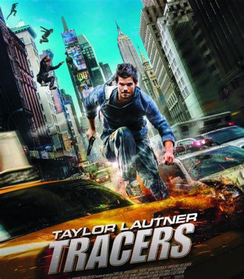 film action fiksi 2015 taylor lautner il est de retour dans un film d action