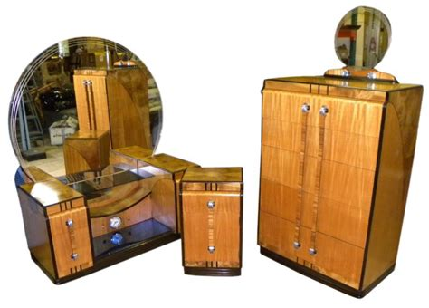 art nouveau bedroom furniture art deco bedroom furniture for sale art deco collection
