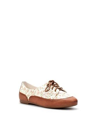 zara shoes kid shoes for r shoes zara pin nest