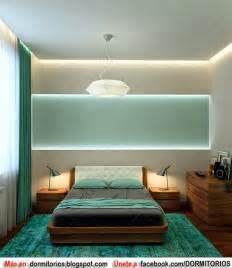 besta matrimony dormitorios matrimoniales en color turquesa dormitorios