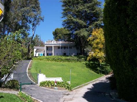 fresh prince of bel air house the house used in filming quot fresh prince of bel air quot picture of starline tours los