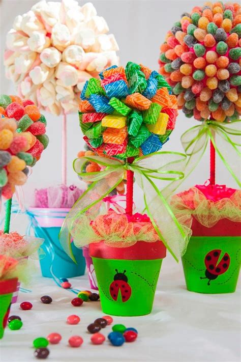 ideas para cumplea os infantiles en casa fiestas infantiles en casa cheap ideas para organizar un