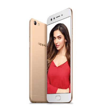 Oppo F3 Edition oppo f3 deepika edition price in pakistan specifications