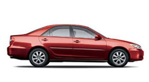 2014 toyota camry fuel capacity 2015 camry fuel tank capacity html autos post
