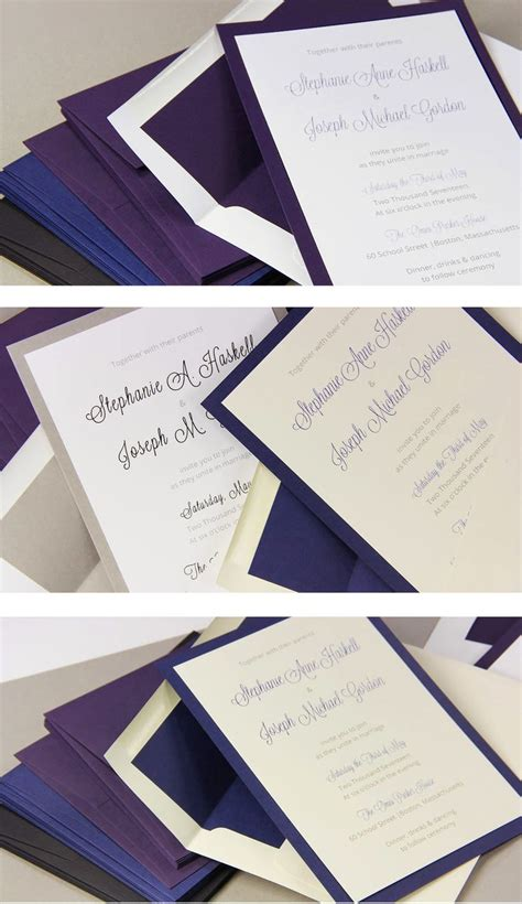 free stationery templates download printable designs