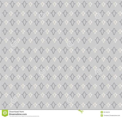 vector background pattern gray floral seamless background abstract grey and white floral