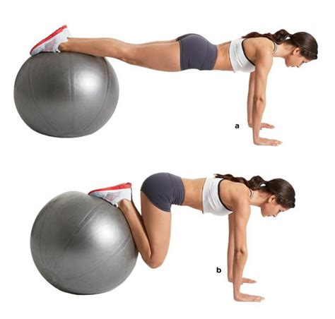 17 best images about fitness strength on poses strength and exercises