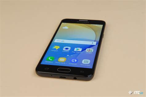 Samsung J5 Di Itc Fatmawati samsung galaxy j5 prime sm g570f itc ua