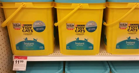 Sullivans Gift Card Costco - target purina tidy cats clumping litter 35 pound only 6 49 regularly 11 99