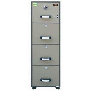 Sale Jam Dinding Seiko Qxa 014 ichiban filling cabinets tb4 4d