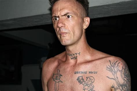 die antwoord tattoos die antwoord max doesn t live here anymore mahala