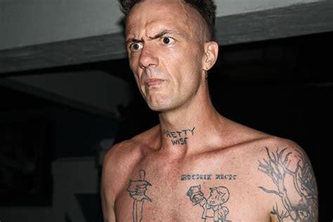 die antwoord ninja tattoos die antwoord max doesn t live here anymore mahala