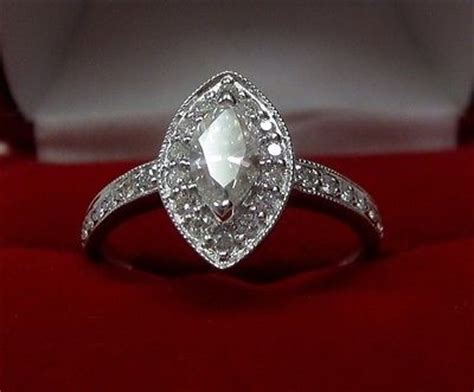 can sterling silver rings be resized ebay