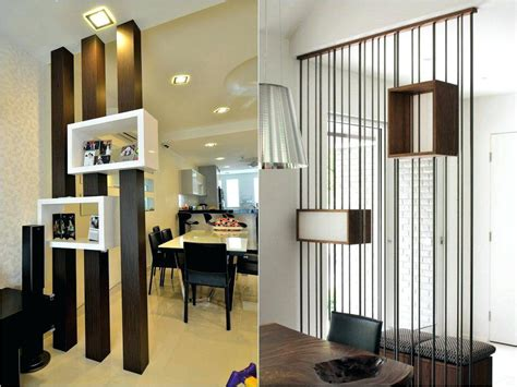 kitchen divider ideas kitchen living room divider ideas open living room
