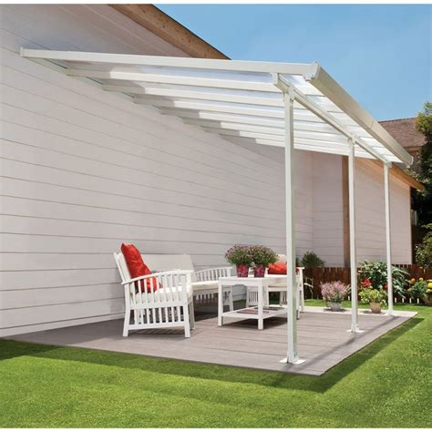 25 best ideas about metal awning on front