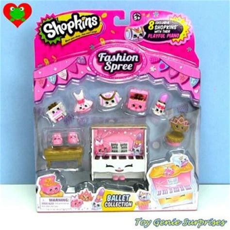 Sale Shopkins Season 4 Food Flair Fashion Spree 17 best images about shopkins on apple
