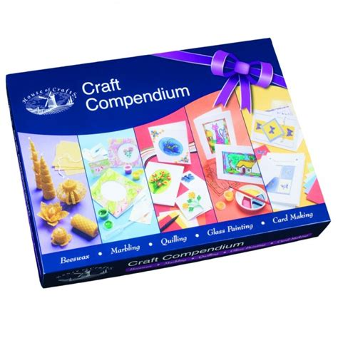 made to last a compendium of artisans trades projects books craft compendium kit wholesale craft haberdashery