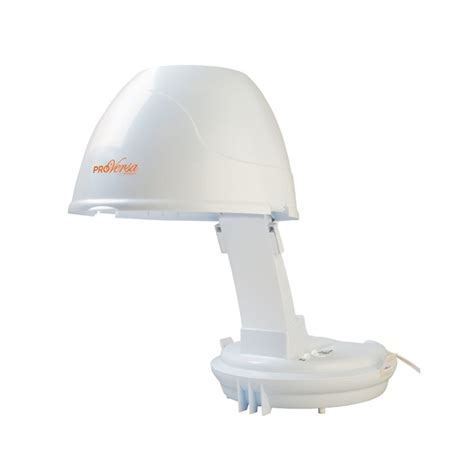 Hair Dryer Bonnet jerdon jhbd100 1875w proversa bonnet hair dryer white js jhbd100